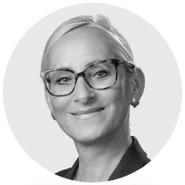 Andrea Heim-Jocham