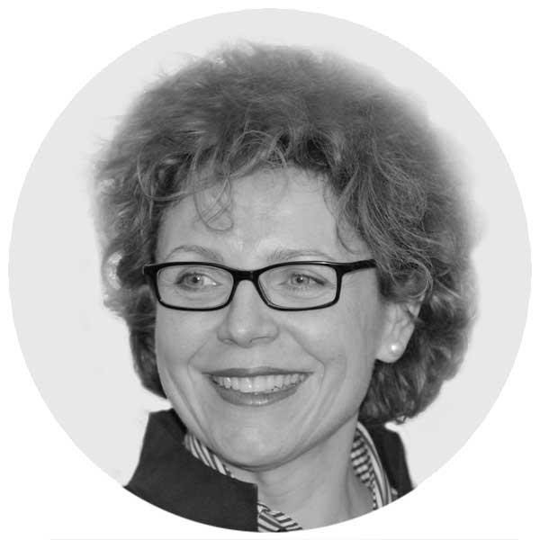 Dr. Martina Klein