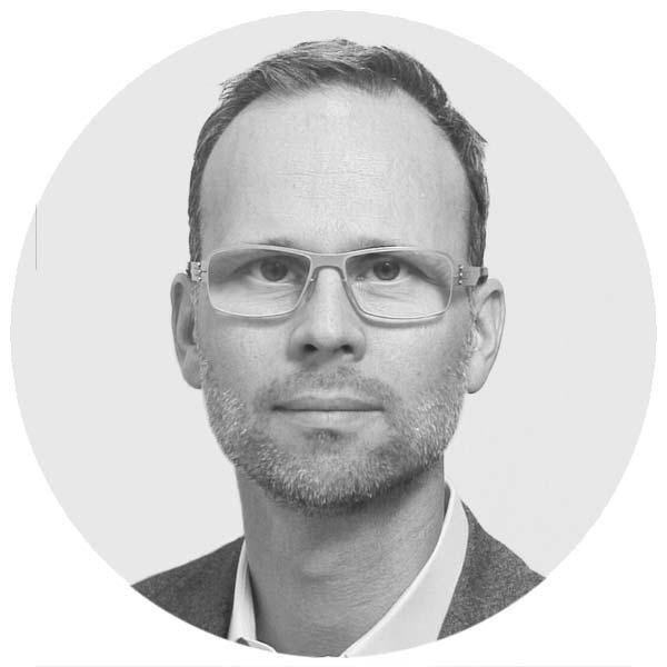 Florian Rajki