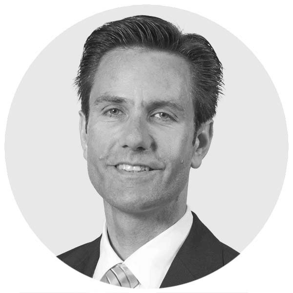 Oliver Schneider