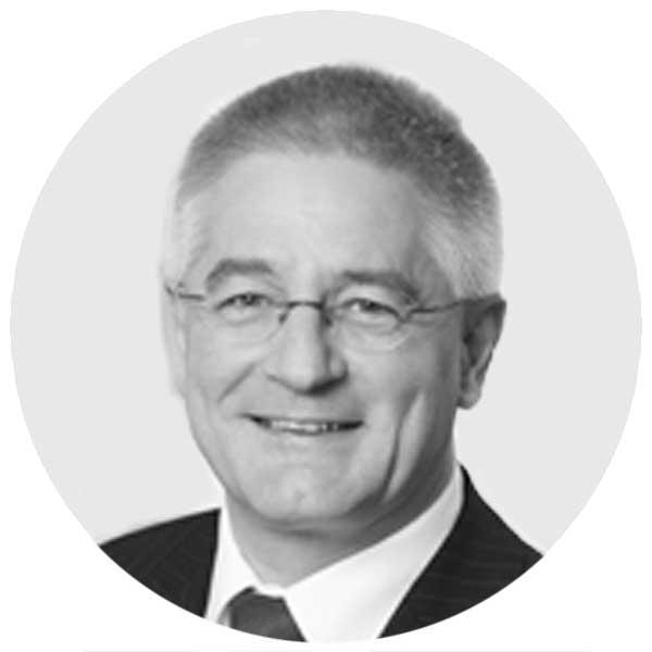 Thomas Vortkamp