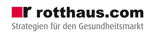 rotthaus.com