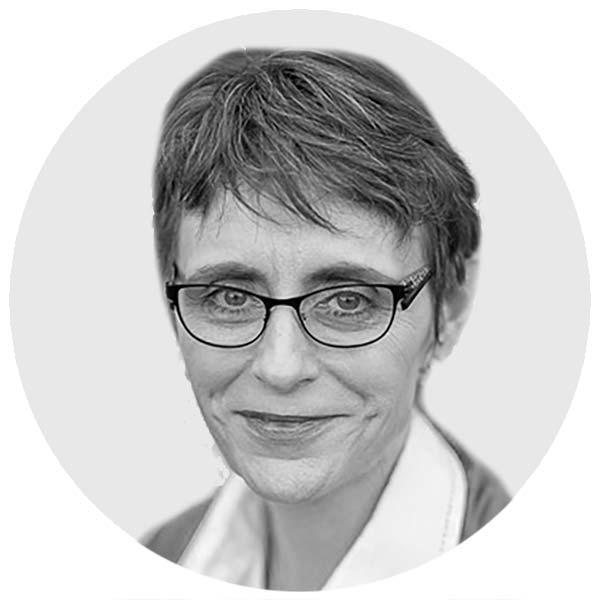 Verena Zimmermann